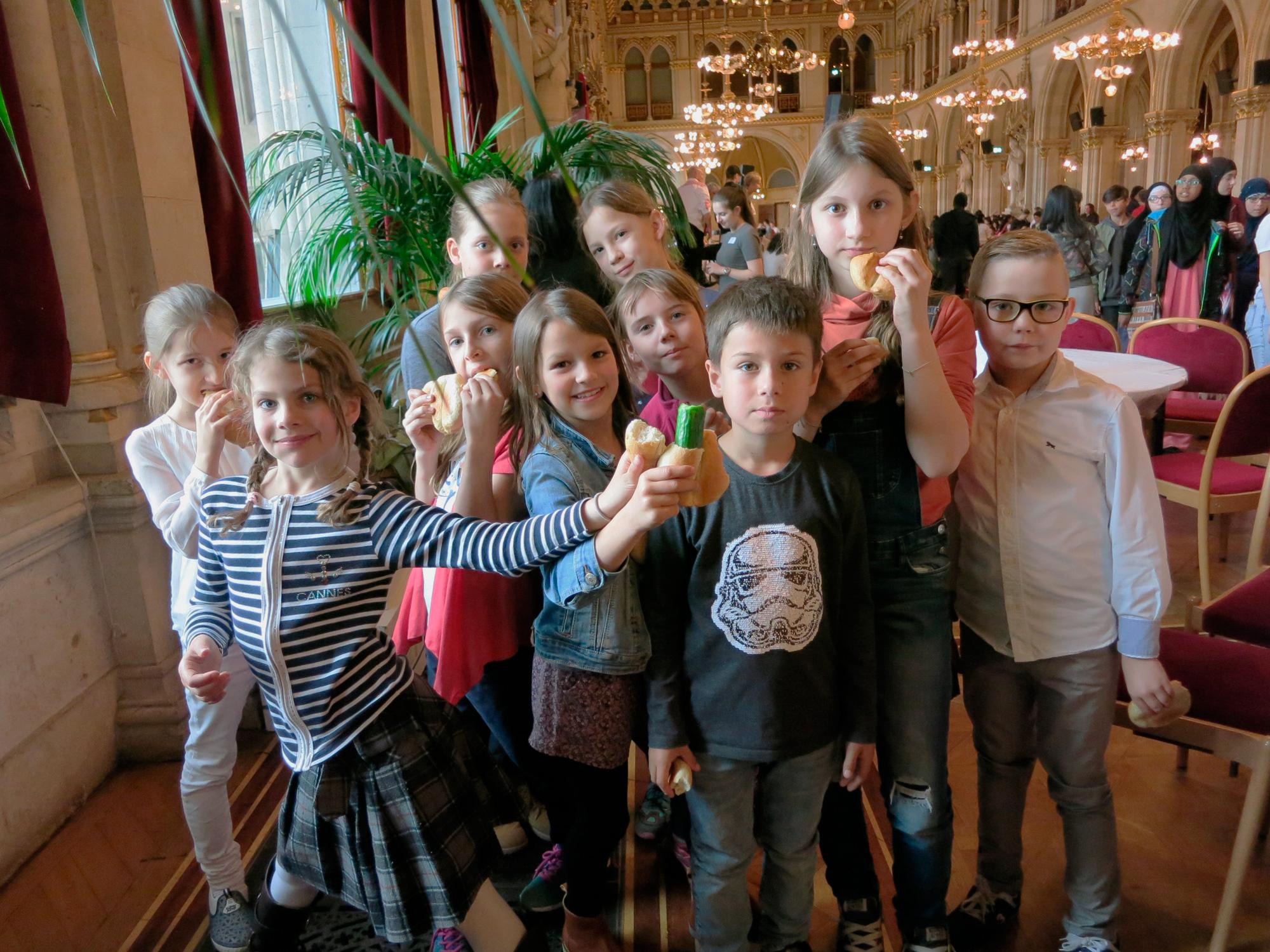 Kinder_Rathaus